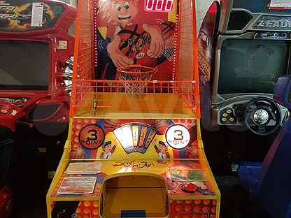 Игровые автоматы для детей продажа в краснодаре как играть в кс на карте серф