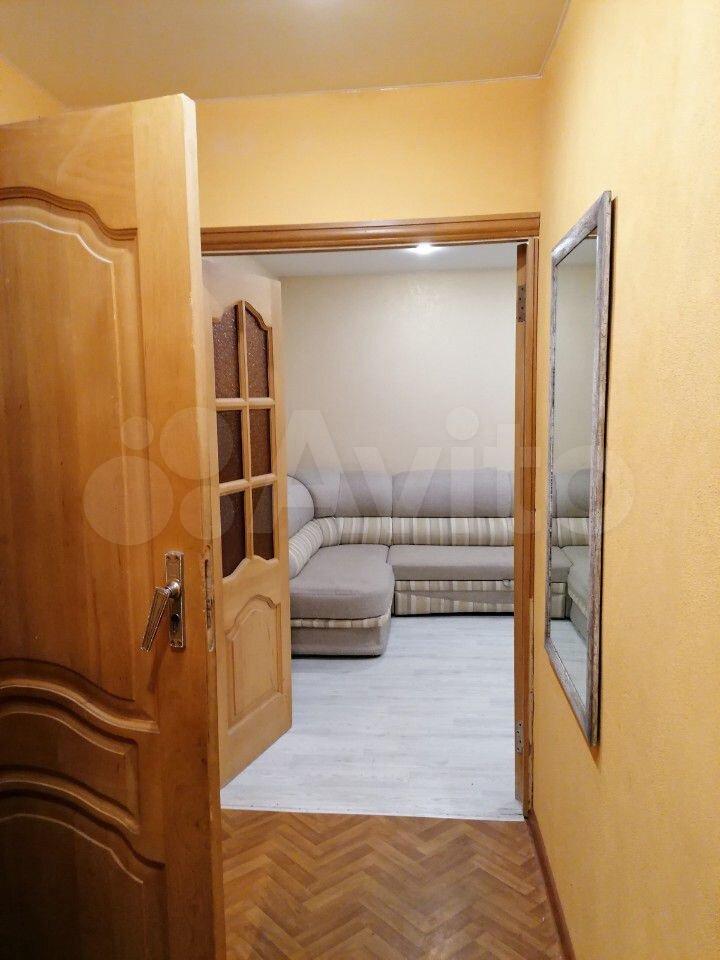 2-к квартира, 56 м², 2/2 эт.  89041990644 купить 10