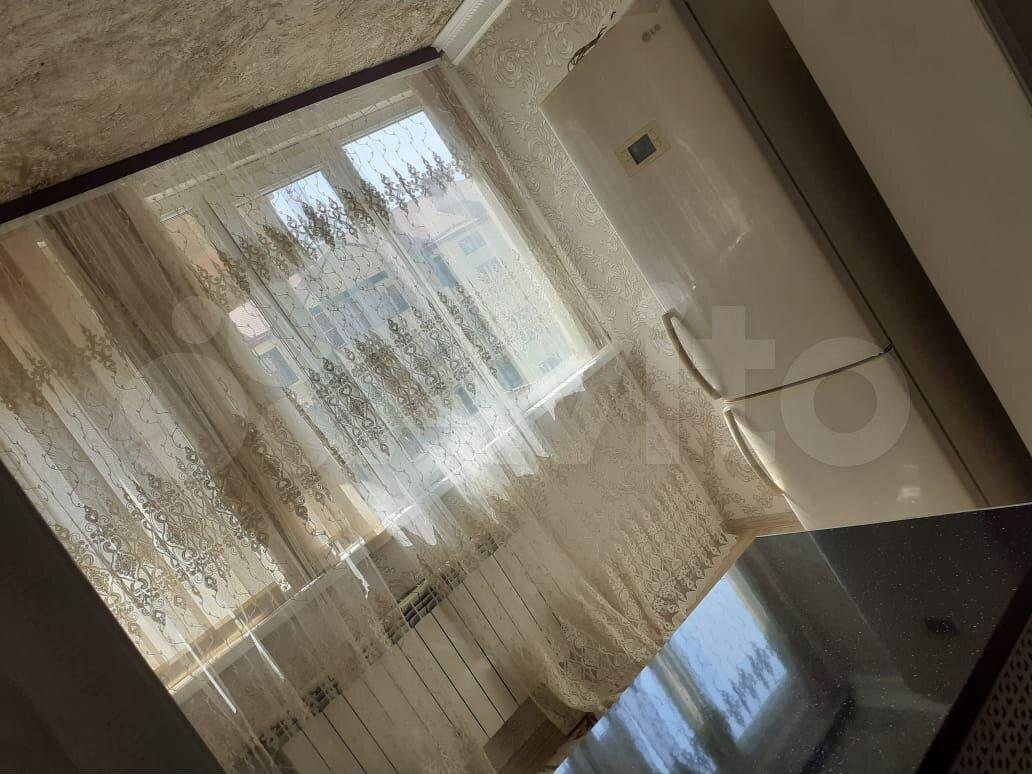 2-к квартира, 49 м², 4/5 эт.  89120869112 купить 2