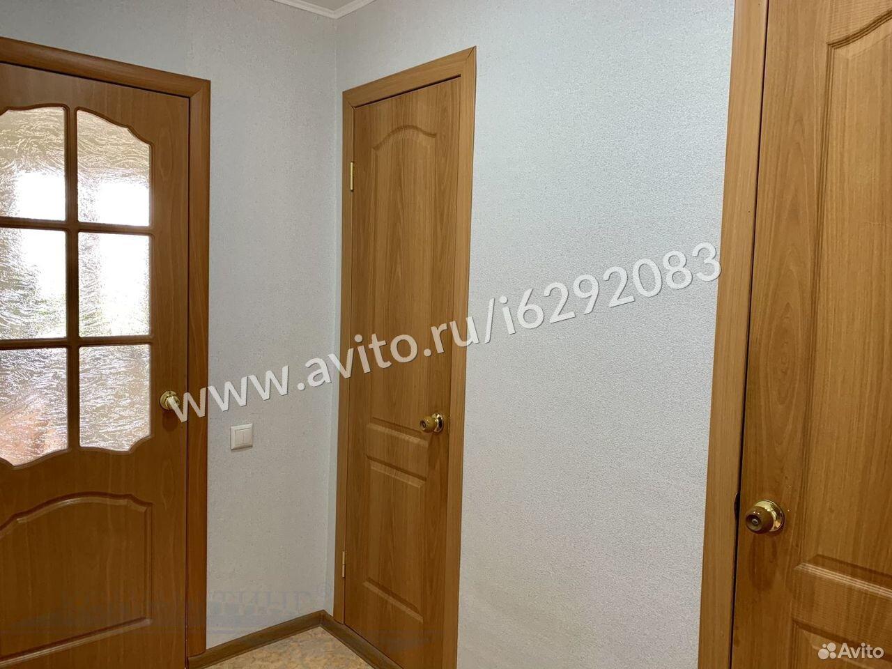 2-к квартира, 52 м², 3/9 эт.  88512419191 купить 5
