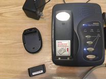 База и Комплектующие от телефона Senao SN-358B