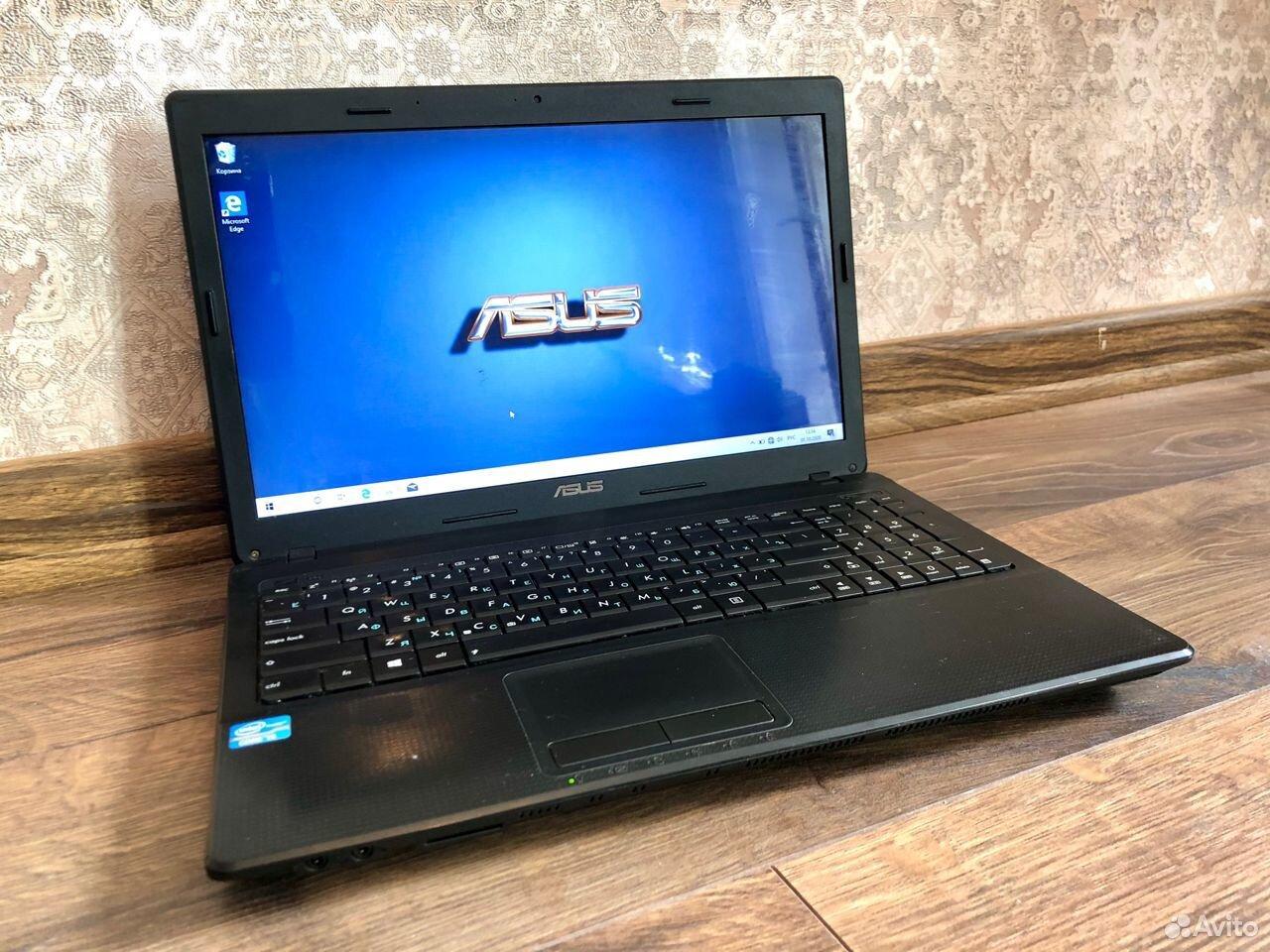 Asus, Core i3, 8 Гб, AMD Radeon HD, 1 Терабайт  89211000351 купить 2