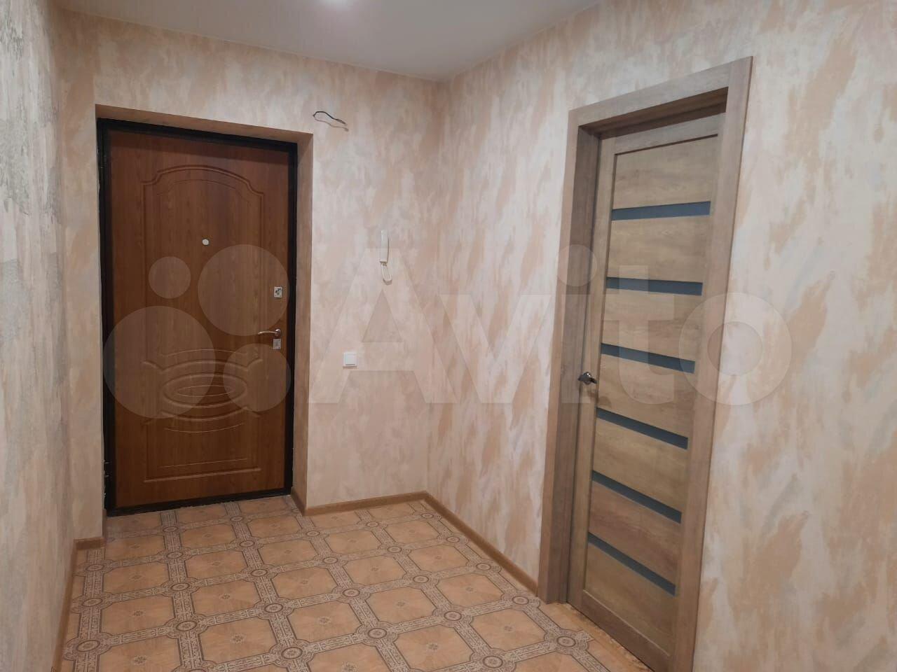 2-к квартира, 56 м², 3/5 эт.  89276808480 купить 9