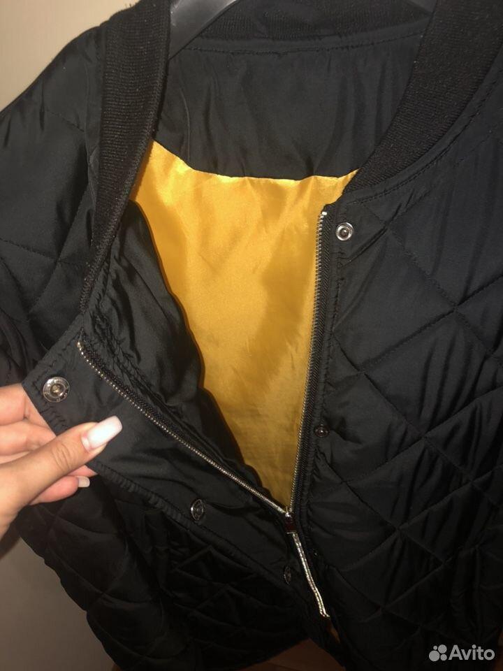 Куртка 89146047043 купить 2