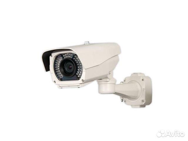 Камера видеонаблюдения  89093461406 купить 1