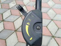Газонокосилка бензиновая