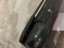 Ноутбук hp dv2645er