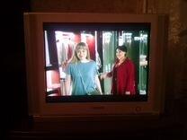Телевизор Самсунг CS-25M6