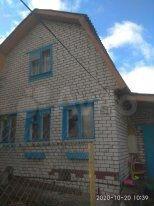 Дом 66.7 м² на участке 10.7 сот. 89043960976 купить 3