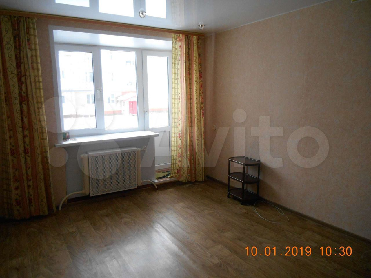 1-к квартира, 35.4 м², 2/2 эт.  89606363173 купить 7