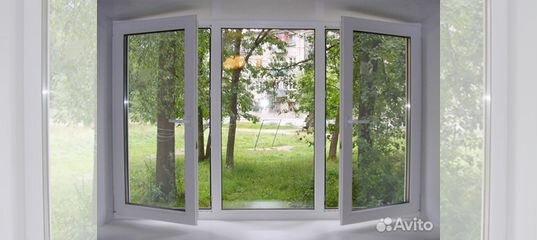 Пластиковые окна нефтекамск приточная вентиляция на пластиковые окна цена