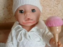Кукла Beby born оригинал
