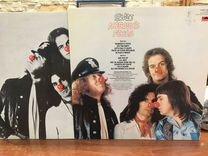 Slade Nobody's Fools 1976