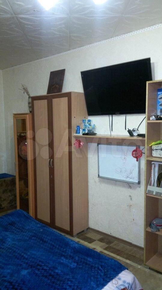 3-к квартира, 68 м², 5/5 эт.  89004109130 купить 10