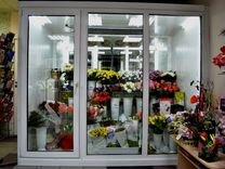 Холодильная камера для цветов 6 м3/ Гарантия