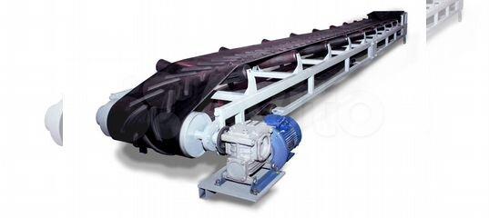 Ленточный транспортер купить в красноярске установка уптлк на ленточных конвейерах