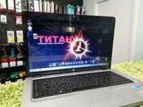 Ноутбук HP G-62(Ст1Б)