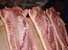 Мясо свинина домашняя