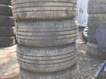 Bridgestone Potenza s001 runflat
