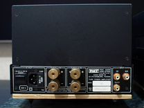 Past Audio M-7B моноблоки на 300B