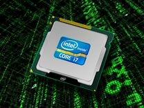 Intel core i7-3770/4770/4771/4790/4770K