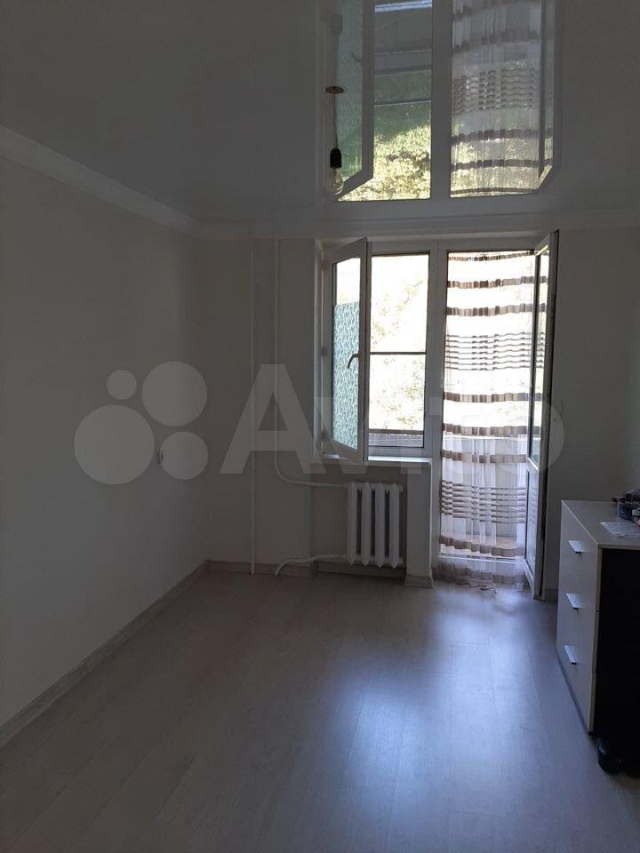 3-к квартира, 61 м², 4/5 эт.  89615539293 купить 7