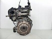 Двигатель бу на мазда 5 2.0 LF Гарантия