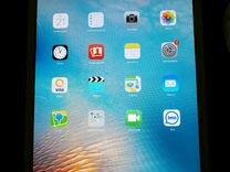 Планшет iPad mini MD543RS/A