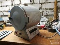 Шкаф сушильный шсу-М, 300 Вт, 150 С