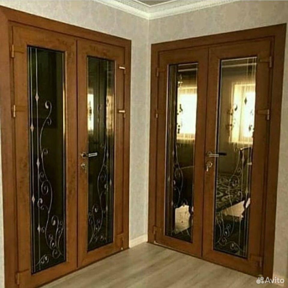 Пластиковый окна двери витражи  89899236863 купить 1
