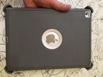 iPad Air 2 WiFi + cellular 16Gb (в подарок чехол O