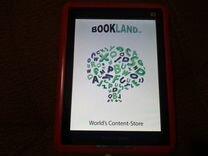 Электронная книга Pocketbook IQ