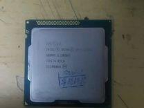 Xeon e3-1220v2