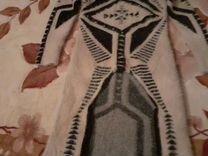 Женское платье — Личные вещи в Великовечном