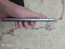 Айфон 6s — Телефоны в Грозном