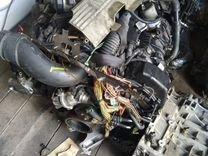 Двигатель x5, e53, N62B44