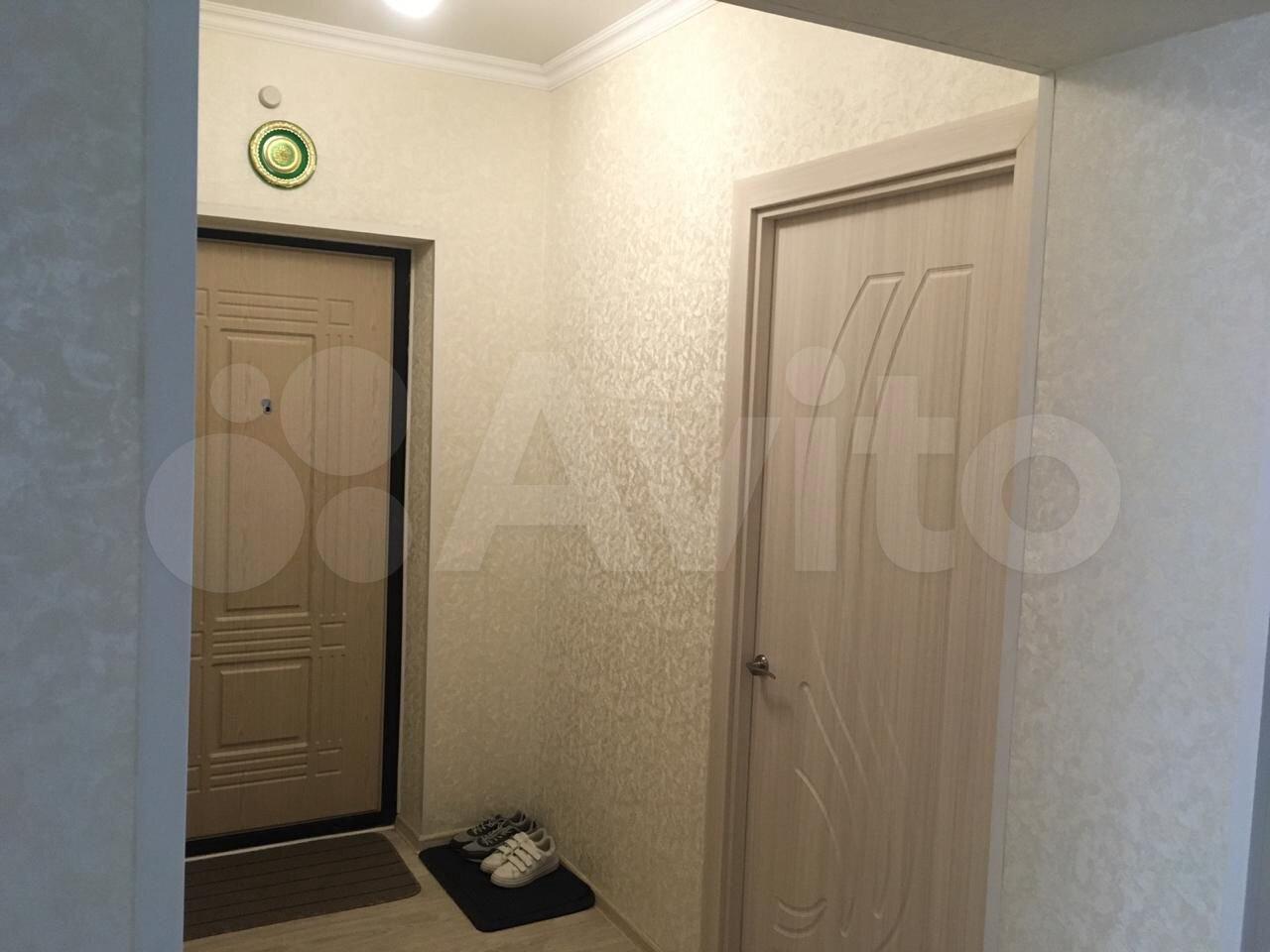 2-к квартира, 51.3 м², 1/5 эт.  89869308137 купить 1