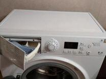Стиральная машина — Бытовая техника в Екатеринбурге
