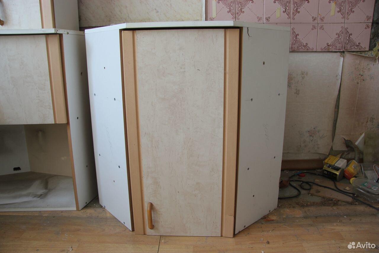Шкафы настенные  89191181282 купить 3