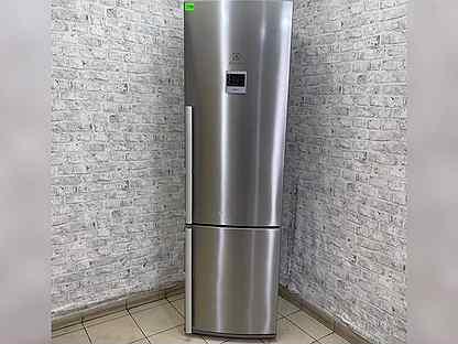 Холодильник буBeko, Bosch,LG, Stinol, Ardo,Samsung