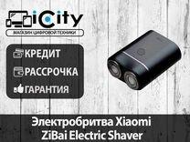 Электробритва Xiaomi ZiBai Electric Shaver