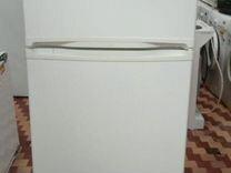 Холодильник техно -TS 214 кшд 280/45, в-143 см, ш — Бытовая техника в Екатеринбурге