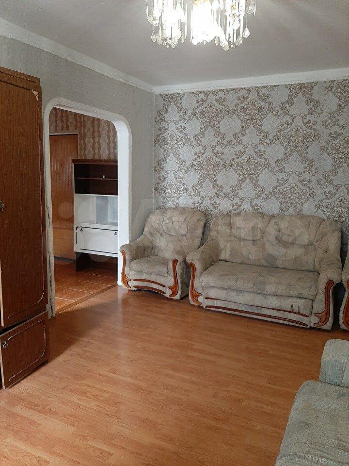 89188225040  2-к квартира, 58 м², 6/9 эт.