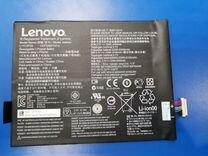 Аккумуляторная батарея Lenovo A10-70/A7600/S6000