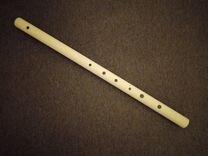 Бансури (Bышлю пoчтой) Читaйте oпиcaние — Музыкальные инструменты в Геленджике