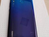 Xuawei Nova 3
