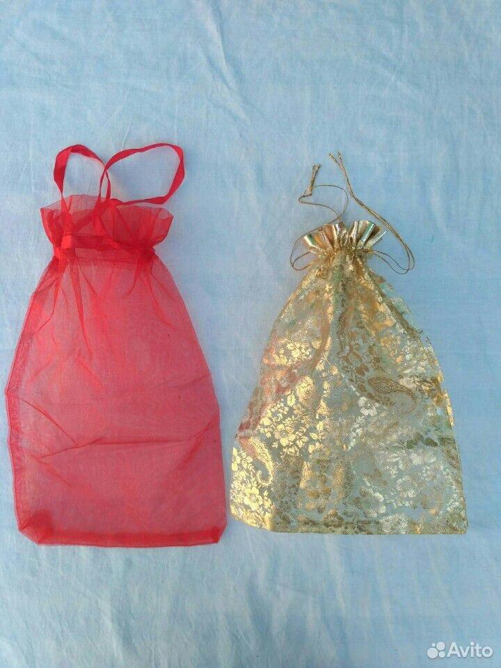 Пакеты упаковочные, праздничные  89885395585 купить 4