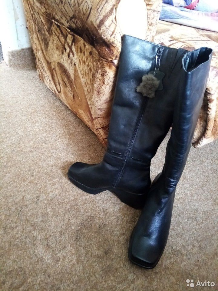 Boots  89236904981 buy 1
