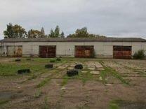 Сельскохозяйственный комплекс Вологодская обл