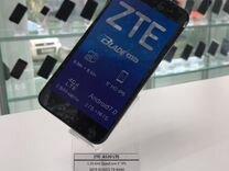 ZTE A520 LTE